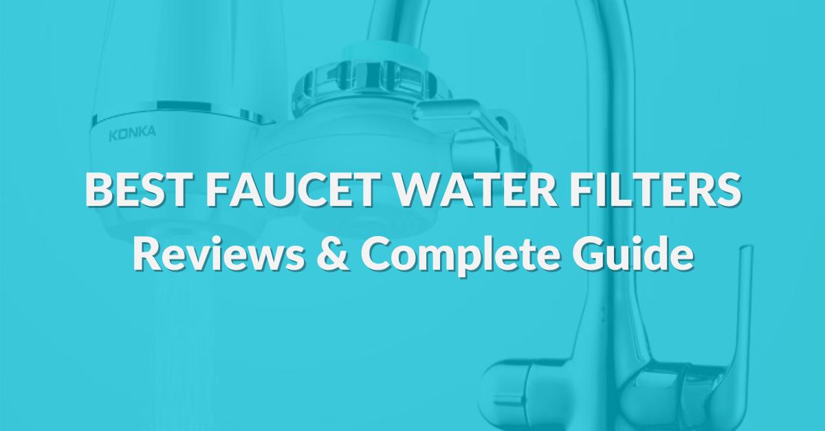 best-faucet-water-filter-social