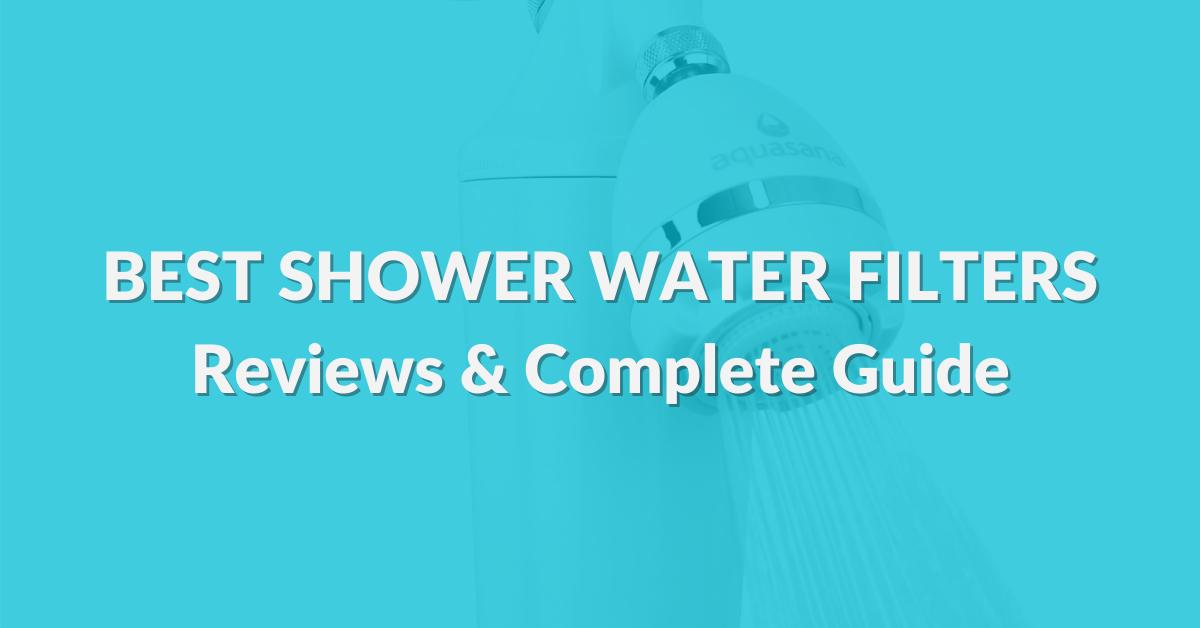 best-shower-water-filter-social