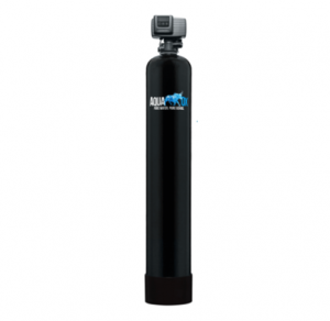 aqua-ox-whole-house-water-filter