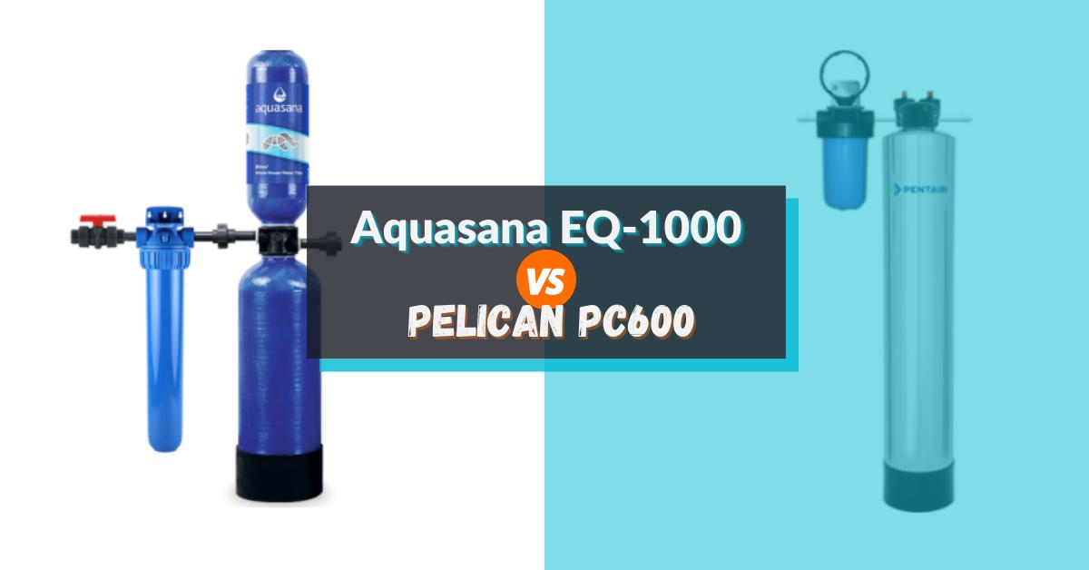 aquasana-eq-1000-vs-pelican-pc600-social
