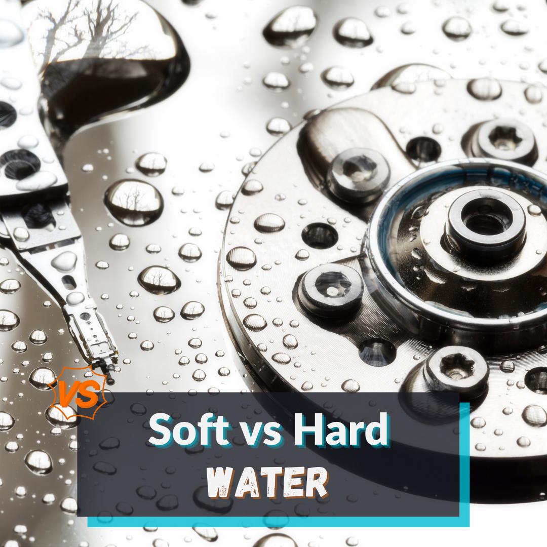 soft-vs-hard-water
