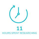 water-softener-hours-spent