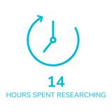 shower-water-filter-hours-spent